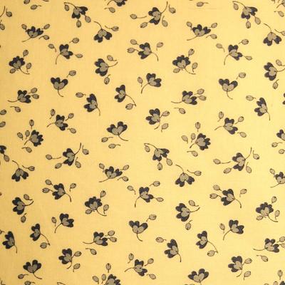 Варианты декора кухни тканью, ткань  № 30 Утро (мелкий рисунок)