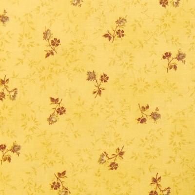 """Ткань  № 33 """"Усадьба осень"""" для фасада со шторками, выбрать на сайте ТМТ"""