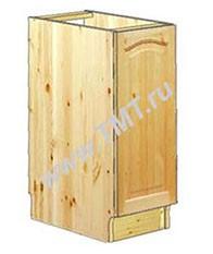 Тумба под мойку на кухню 30х60см - купить дешево на сайте tmt.ru