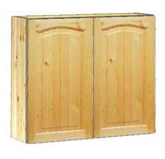 Шкаф кухонный навесной 80 см.