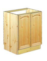 Тумба кухонная шириной 60см,  кухонные шкафы  со скидкой 15% - tmt.ru